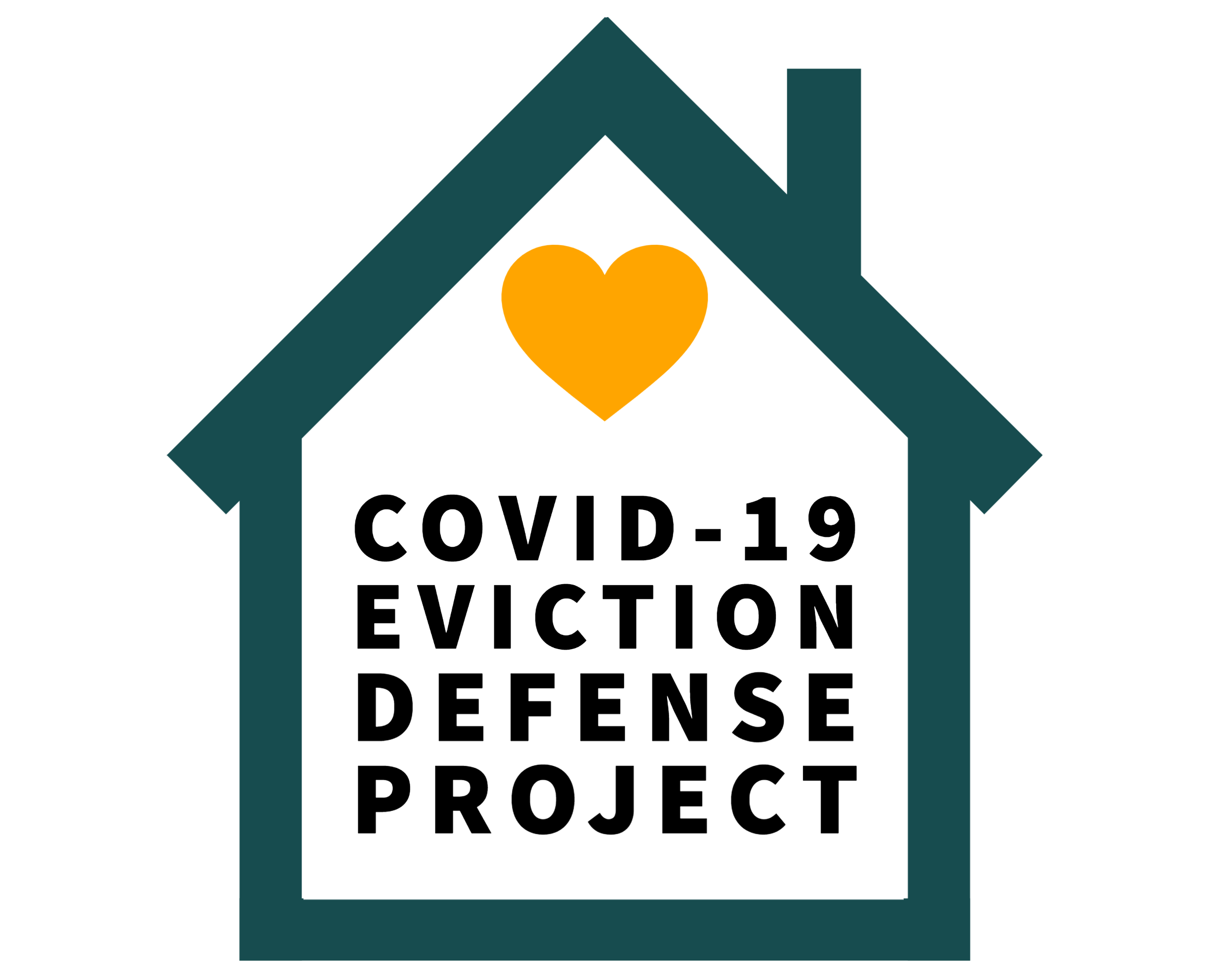 Colorado COVID-19 Eviction Defense Project