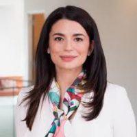 Image of Victoria Suarez-Palomo