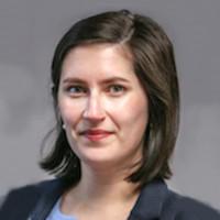 Image of Hannah Rubashkin